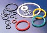 矽橡膠密封圈 / 0型圈