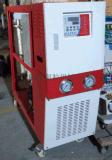 玻璃鋼壓機專用電加熱油溫機