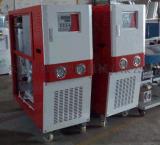 層壓板專用電加熱油溫機