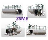 ZSS系列客土噴播機