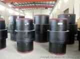 淮安鋼製絕緣接頭 高壓絕緣法蘭 研製絕緣接頭廠家