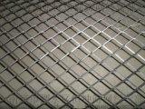 網片|金屬網片|浸塑網片|噴塑網片|南京恆衝,專業車間網片生產銷售商