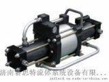 賽思特STD系列氣體增壓泵