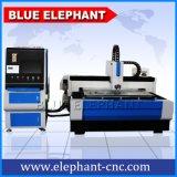 濟南藍象 1530 鐳射機 自動光纖鐳射機