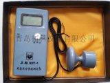 快速肉類水分測定儀,注水肉水分檢測儀RSY-1