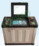 最可靠的煙塵檢測LB-60E自動煙塵(氣)測試儀