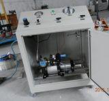 氣體試壓單元 氣體試壓系統氣體增壓