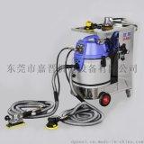 U-600無塵幹研磨集塵設備 汽車維修保養氣動工具 自動打磨機定製