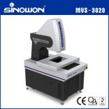 中旺廠家供應MVS-3020二次元影像測量儀全自動影像儀