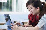 深圳泓智教育諮詢有限公司竭誠提供SAT考試培訓,尊享泓智國際教