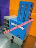 廠家直銷熱熔膠噴膠機 滾輪上膠機 打膠機 機械及行業設備專用配件