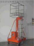 套缸式升降平臺 套缸式升降機 液壓平臺 液壓升降機 套筒式升降機