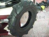 高質量農用車輪胎400-10