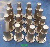 HT2-630底座焊接式彈簧緩衝器 起重機電梯防撞器