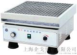 企戈迴旋式振盪器    HY-5