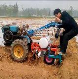 秋季噴藥覆膜機,地膜覆蓋機價格,花生覆膜機作用