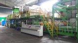 上海氣密佈廠家/上海塗貼布廠家/上海貼合機價格