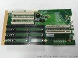 研華 PCA-6106P3 REV.D2工控底板