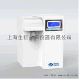 EU-K1-10,30,40,60,90DJ基礎型超純水機