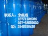 湖北武漢OP-10生產廠家
