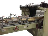 無錫神之恩SZN-650全自動水泥袋紙袋機 水泥袋制筒機