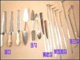鑄造/翻砂工具-02