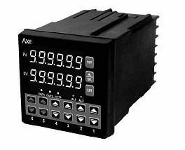 (AXE)MC-6位數微電腦型計數器
