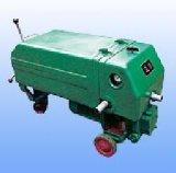 LY-150壓力式濾油機