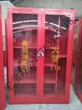 蘭州消防櫃消防器材儲物櫃廠家13783127718
