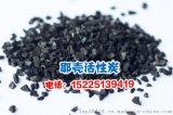 椰殼活性炭,椰殼活性炭出廠價格