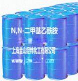 N,N-二甲基乙醯胺