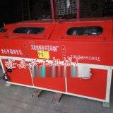 廠家直銷鋼管磨光機 鐵管磨光機 不鏽鋼管打磨機