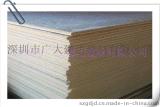 深圳總代理低價促銷領尚矽酸鈣板 廠家直銷