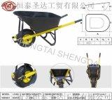 WB9901 獨輪手推車 歐美款 廠家直銷