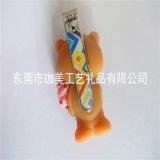 供應PVC指甲剪套 卡通指甲剪套 廣告指甲剪套