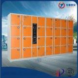 公安局智慧物證櫃 聯網監控物證櫃 使用登記物證櫃