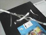 蘇州吳雁電子護眼塑料頭套、眼瞼鉤套、眼貼頭套、頭套、頭鉤