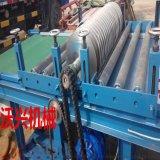 全自動玻璃棉裁條機 裁條機專業廠家直銷