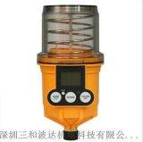 洗滌攪拌機自動潤滑器,防爆自動加脂器,智慧注油器