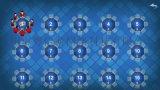 兩廣遊戲大富豪三公粵桂開發三公遊戲開發三公app