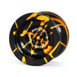 悠悠球批發 溜溜球 yoyo球生產廠家 magicN11 全球頂級合金YOYO球