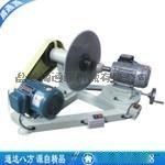 磨刀機850×620×400 半自動切捆條機 圓刀磨刀機 自動磨刃加工