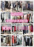 太平鳥中老年品牌女裝加盟,就在廣州統衣服飾