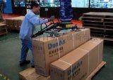 瑞典TAWI氣管吸盤吊具VM160可用於50kg紙箱碼垛吸盤