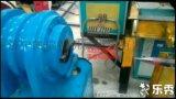 山東方特機械供應小導管尖頭機
