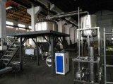 上海矩源 薄荷精油提取設備 純露收集器