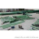 供應優質玻璃鋼管道 玻璃鋼井管 玻璃鋼管 農田灌溉玻璃鋼泵管