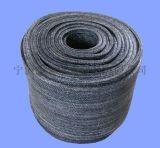 浸漬石墨乳碳素纖維盤根