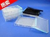 TC處理標準透明6孔細胞培養板,滅菌