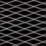 鋼板網,鋼板網價格,東方鋼板網
